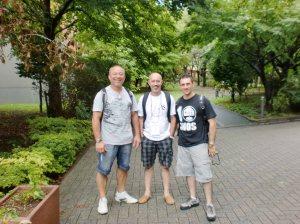 fotos do japão 1039