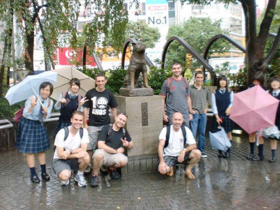 fotos do japão 1042