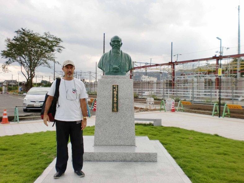 fotos do japão 165
