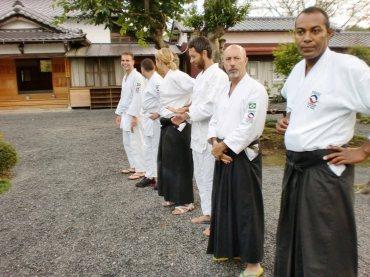 fotos do japão 270