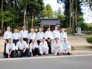 fotos do japão 272