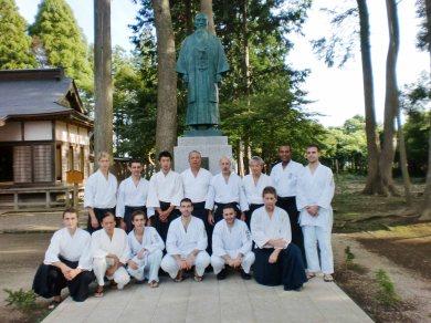 fotos do japão 274