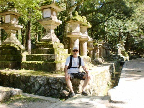 fotos do japão 344