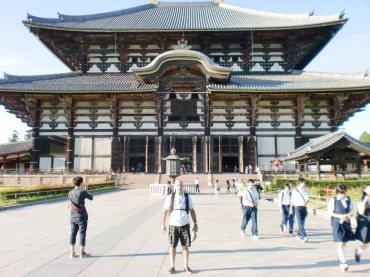 fotos do japão 378