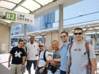 fotos do japão 429