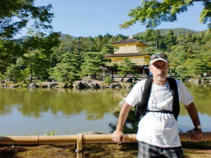 fotos do japão 496