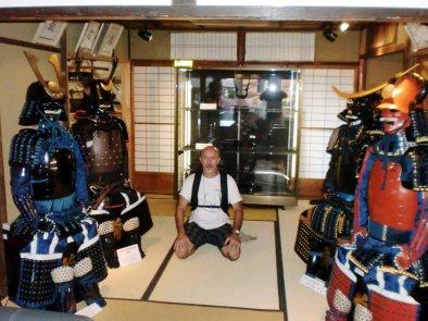 fotos do japão 523
