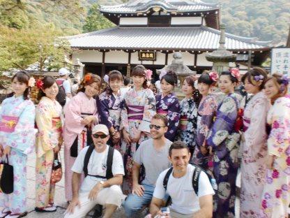 fotos do japão 537