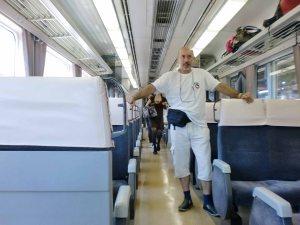 fotos do japão 754