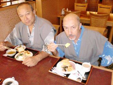 fotos do japão 912