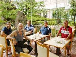 fotos do japão 937